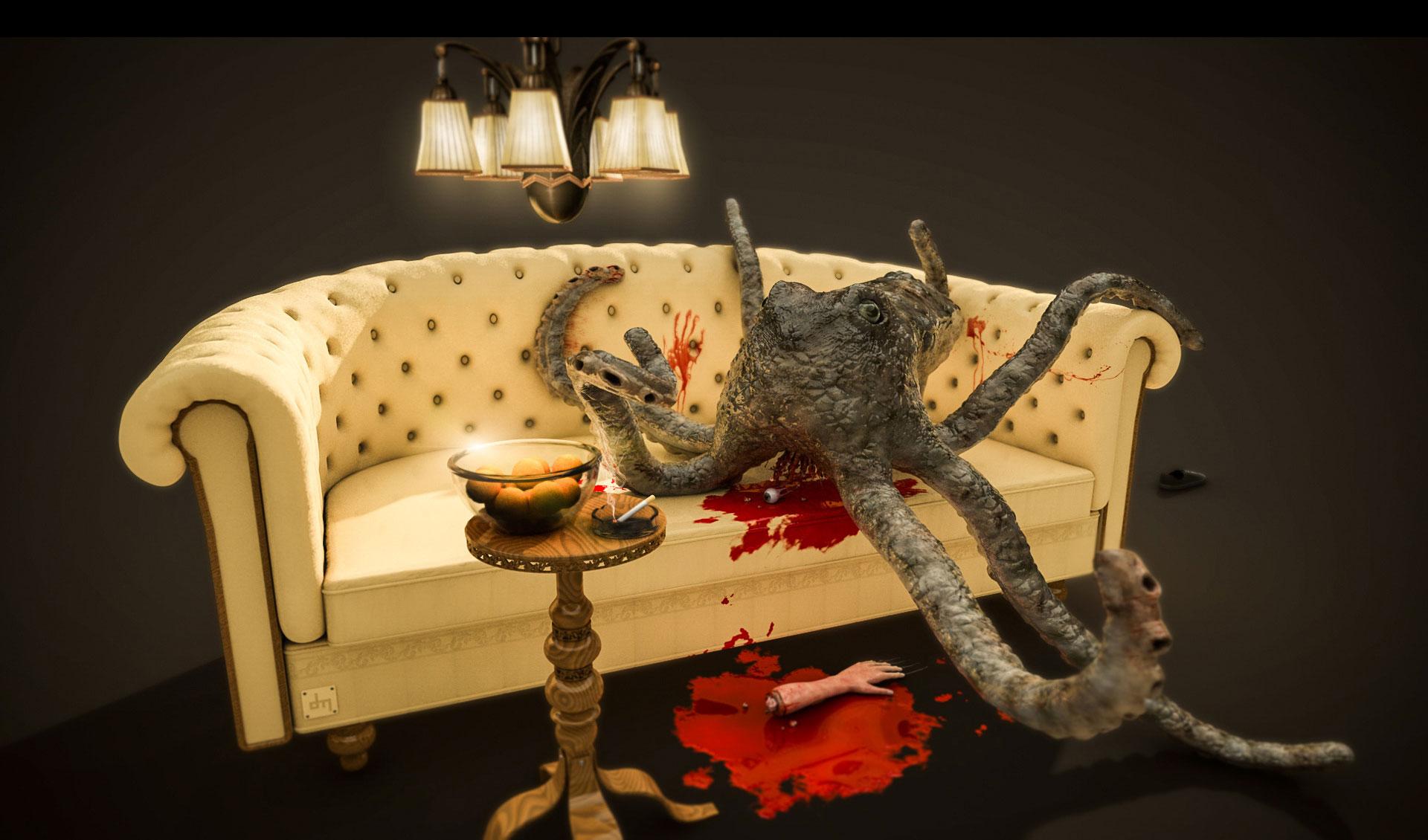 4dm works freelancer 3d artist 3d generalist und cgi artist braunschweig. Black Bedroom Furniture Sets. Home Design Ideas